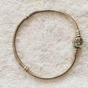 80642a3ad85 Women Most Popular Charm Bracelets on Poshmark